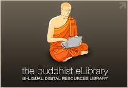Buddha-Net