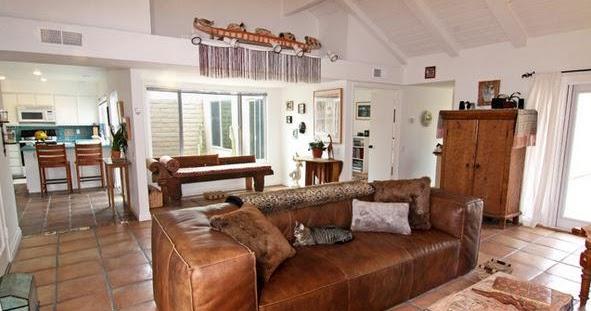 Fotos de sofas precios de sillones de cuero for Sillones precios
