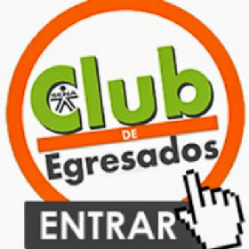 Club de Egresados