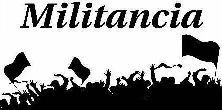 COMPROMISO POLÍTICO Y CULTURAL