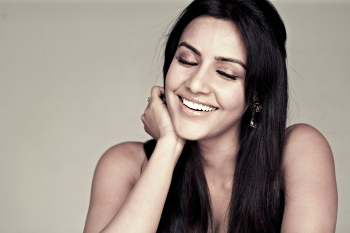 Actress Priya Anand Hot Photo Shoot for  Movie Photoshoot images