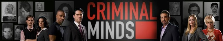Criminal minds free TVShows HD Quality Download