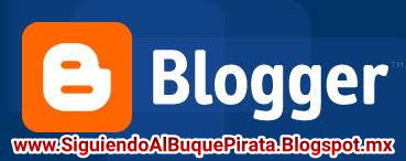 "BLOGGER OFICIAL "" SIGUIENDO AL BUQUE PIRATA "" ( CLICK )"