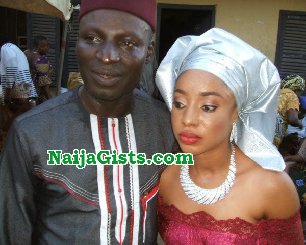 most beautiful igbo girl 2008 wedding pictures