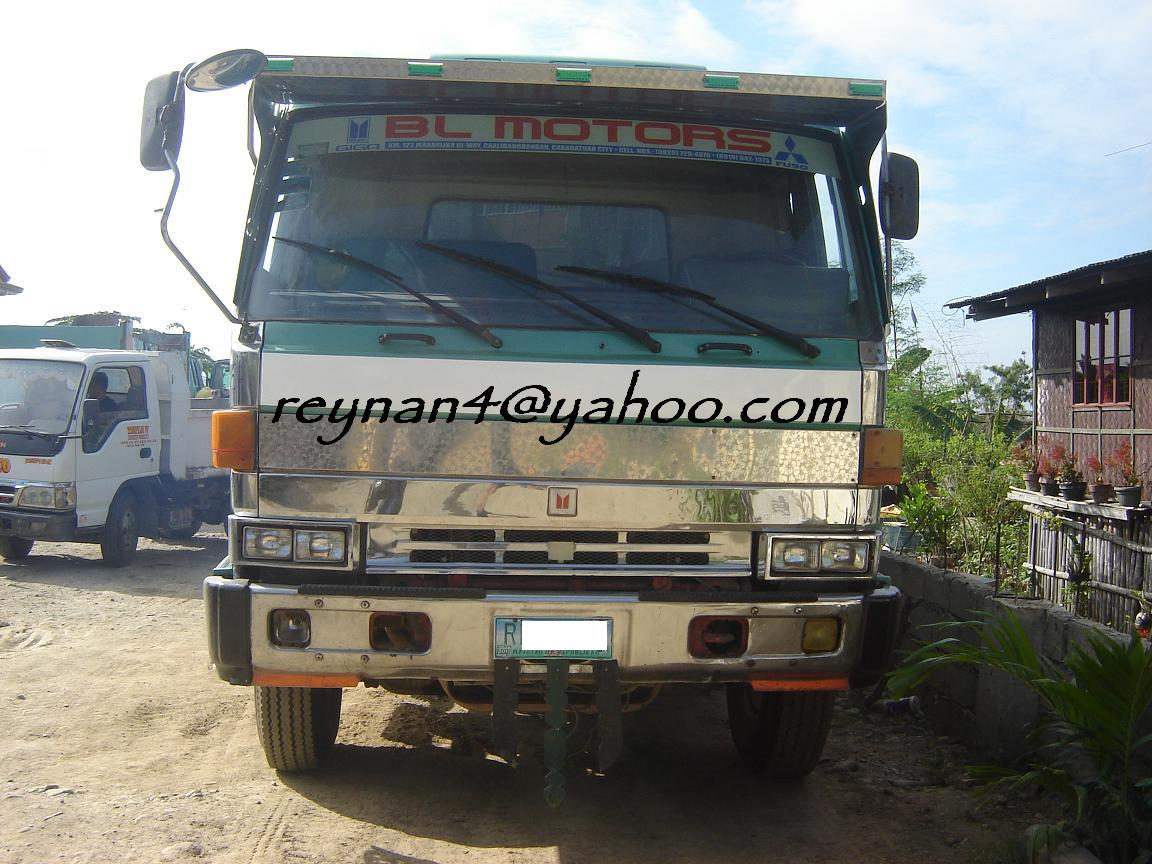 Photos of Rotary Dump Truck For Sale. International Dump Truck Service  Manual ...