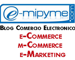 blog_e-mipyme