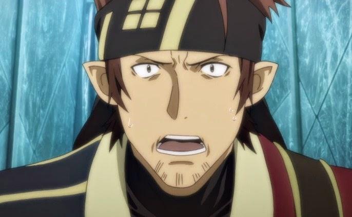 Sword Art Online Season 2 Episode 16 Subtitle Indonesia