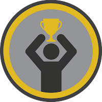 lifescouts: win a trophy