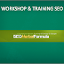 Workshop & Training SEO Bandung