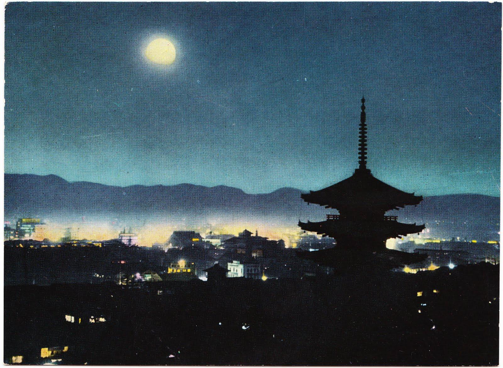 http://4.bp.blogspot.com/-jiJgCiptcg4/UC_eP1jHolI/AAAAAAAAG_8/taaXBdgAWLI/s1600/YasakaPagoda.jpg