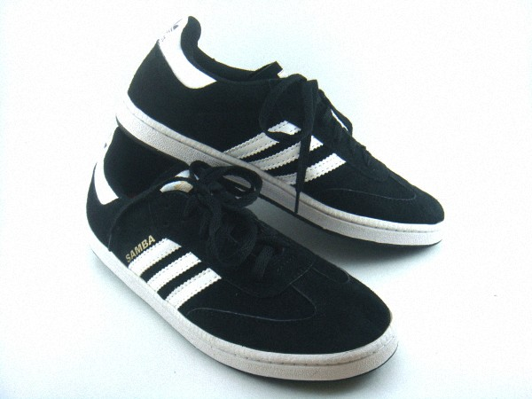 Sepatu Adidas Super Samba Online