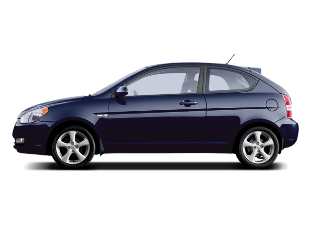 Kendall Self Drive 2011 Hyundai Accent Gl Hatchback