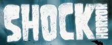 SHOCK HORROR