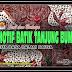Motif Batik Tanjung Bumi Bangkalan