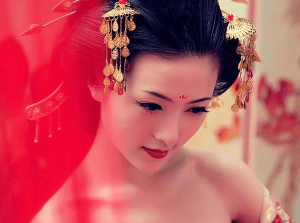 15 Resep Rahasia Kulit Cantik Wanita Jepang