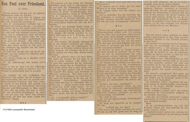 1934+02+17+Leeuwarder+Nieuwsblad.jpg