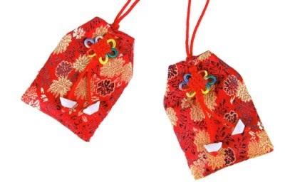 Amuletos de la suerte secretos para atraer la buena - Como tener suerte en la vida ...