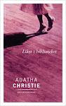 Bok jag har läst: