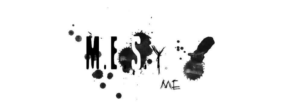 MESy design
