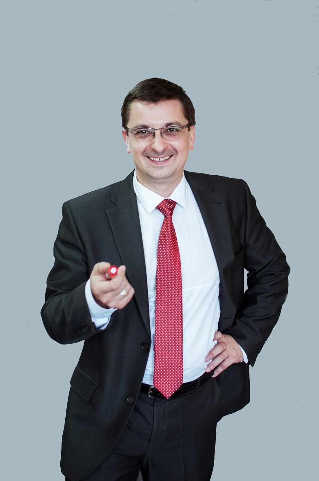 Мысли о прочитанном Антона Кожемяко