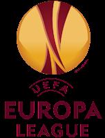 prediksi bola 24 jam liga uefa europa