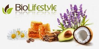 http://www.bio-lifestyle.pl/