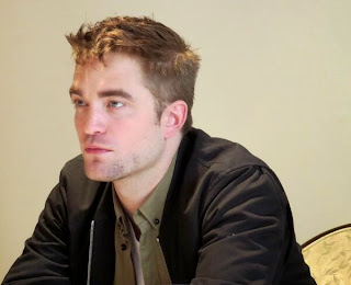 http://www.robstendreams.com/2014/06/new-pictures-of-rob-at-rover-la-press.html