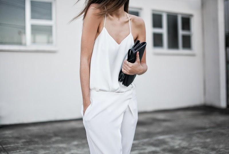 modern legacy egoblogger gt fashion diary
