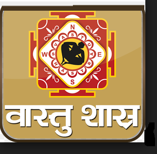 Vastu Shastr ke Anusar Kis Disha Me Dhan Rkhen