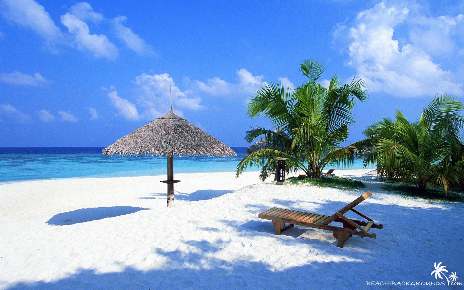 http://4.bp.blogspot.com/-jiUG_PznPPc/UK3TlY9QDBI/AAAAAAAAJHI/_sv-SVAzBlU/s1600/Beach-Wallpaper-1.jpg