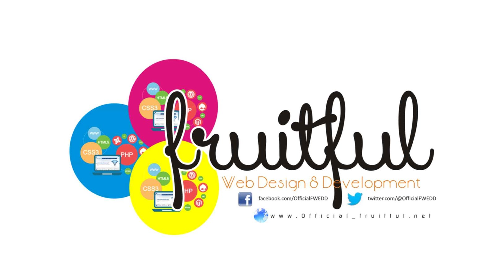 Fruitfulplus Shop