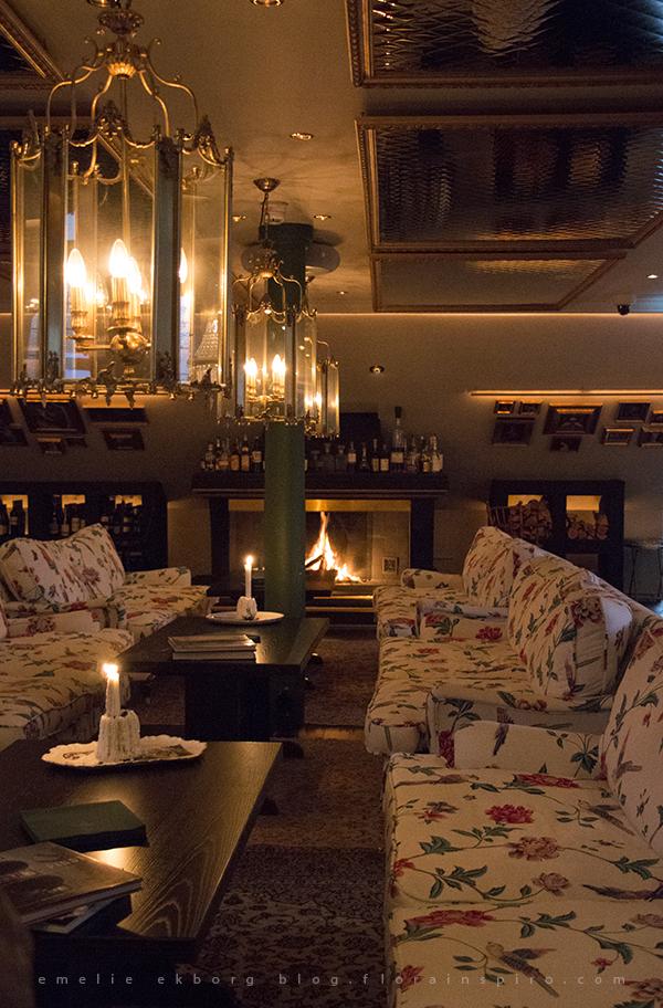 restaurant atelier, hotel pigalle, hotel gothenburg, hotell göteborg, bra restaurang göteborg