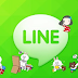 Cara Mendapatkan Koin Gratis di Aplikasi Line Tanpa Whaff dan Root