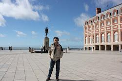 Mar del Plata 2011