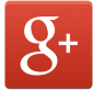 Google Plus Ltest Versio 6.7.1.107263056 for Android Free Download