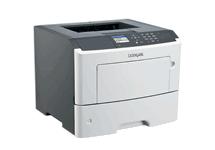 Lexmark MS610dn / MS610dtn
