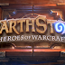"Jogos.: ""Hearthstone: Heroes of Warcraft"" é lançado para trablets Android!"