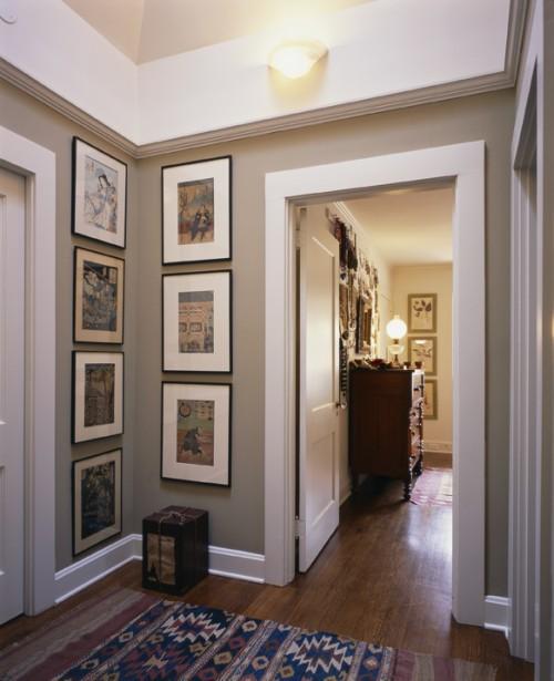 Image Result For C B Home Designa
