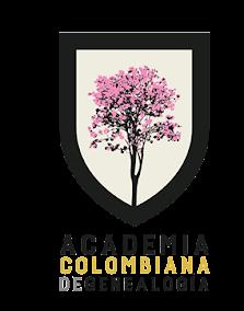 Miembro de la Academia Colombiana de Genealogía