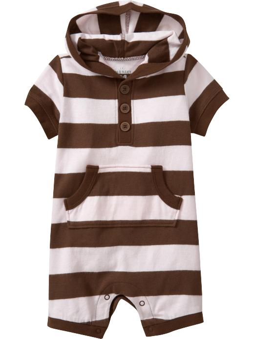smith life now gender neutral baby clothes are fun