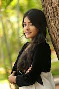 Ulka Gupta glamorous photos-thumbnail-13