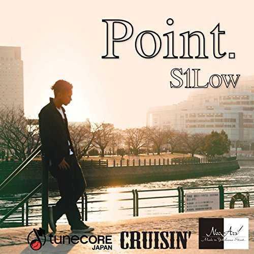 [Single] S1LOW – Point (2015.11.25/MP3/RAR)