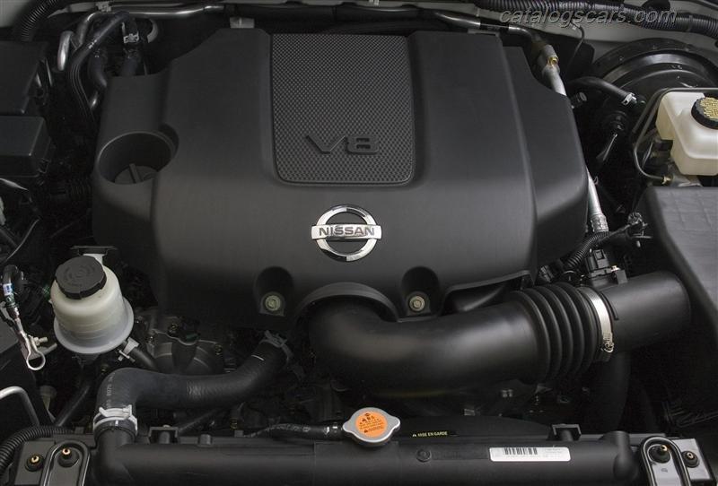 صور سيارة نيسان باثفايندر 2015 - اجمل خلفيات صور عربية نيسان باثفايندر 2015 - Nissan Pathfinder Photos Nissan-Pathfinder_2012_800x600_wallpaper_13.jpg