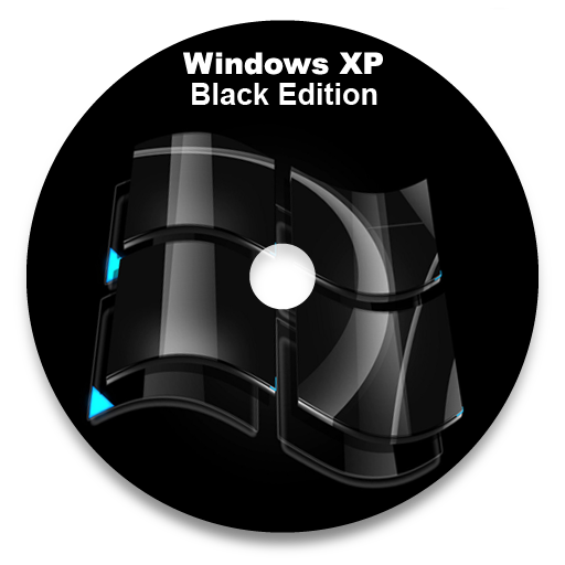 Windows Xp Professional Sp3 X86 Integrated November 2013 By Coljackal