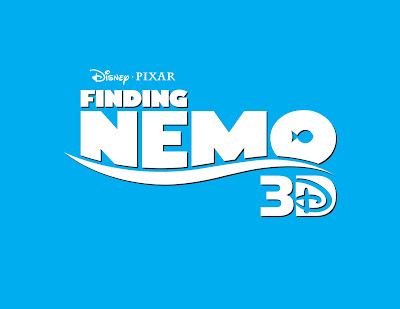 Findind Nemo (3D) Puncaki Box Office Akhir Pekan