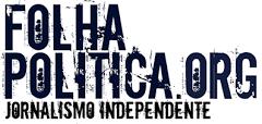 Folha politica