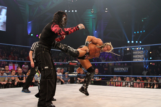 christian singles in hardy Edge captured his first singles  edge and christian and the hardy boyz faced too cool and the hollys in a four-on-four survivor series elimination match .