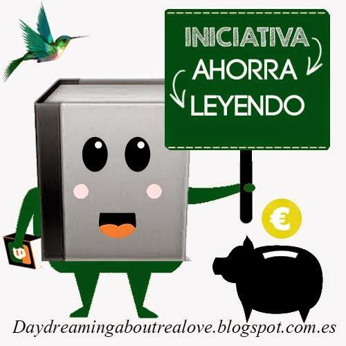 AHORRA LEYENDO