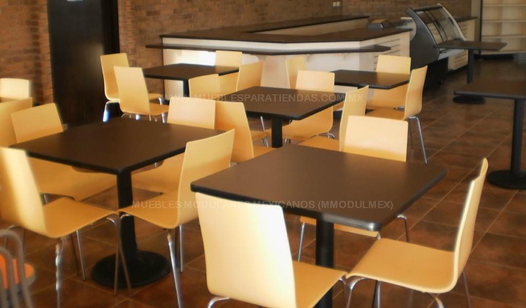 Mesas De Restaurante Muebles  myideasbedroom.com