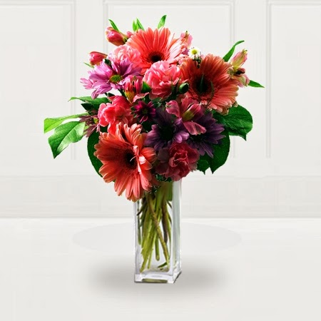 shades-of-pink-bouquet_bloomex